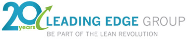 Leading Edge Group | Lean Training & Certification
