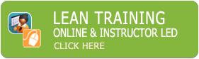 Online Lean Courses