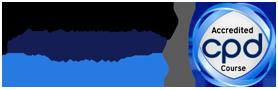 CPD_logo