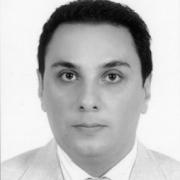 Dr. Arash Niavarani