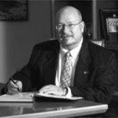 Dr. Tim Hill
