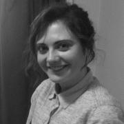 Emily Aherne