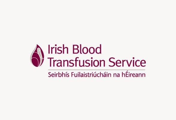 Irish Blood Transfusion Service