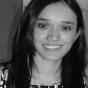 Lucrecia Cruz