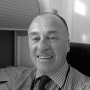 Dave Skelton
