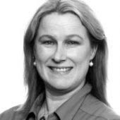 Jane Bishop