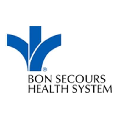 Bon Secours Health System Logo