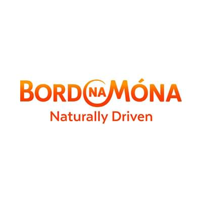 bordnamona