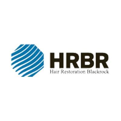 HRBR Logo