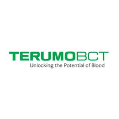 Terumo Logo
