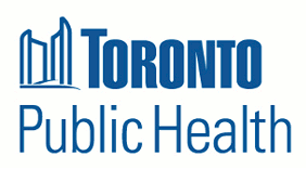 Destiny Blog about Health