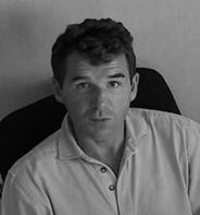 Denis Cudmore